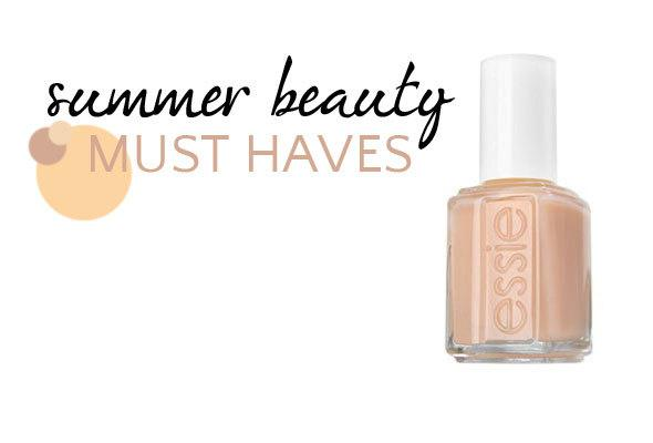 summer-beauty-must-have-products-rich-life