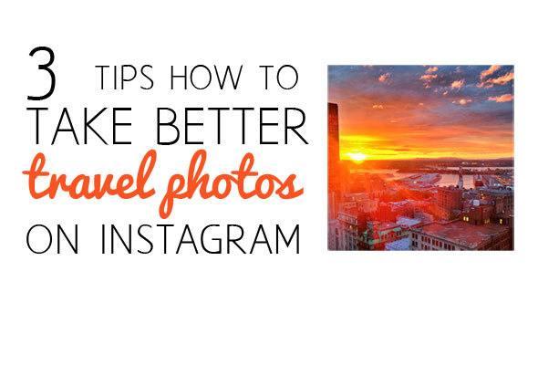travel-photos-instagram