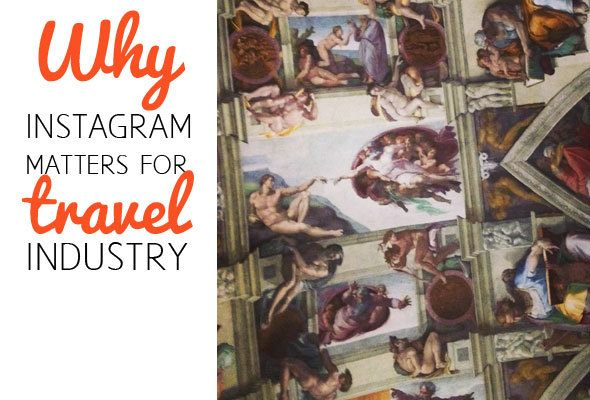 instagram-importance-travel-industry