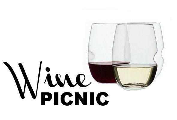 winepicnicpicks