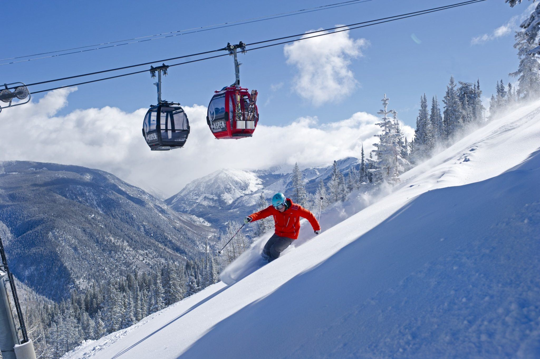 Alpine ski resorts plagued by lack of snow - Pc Ski Lifestyle