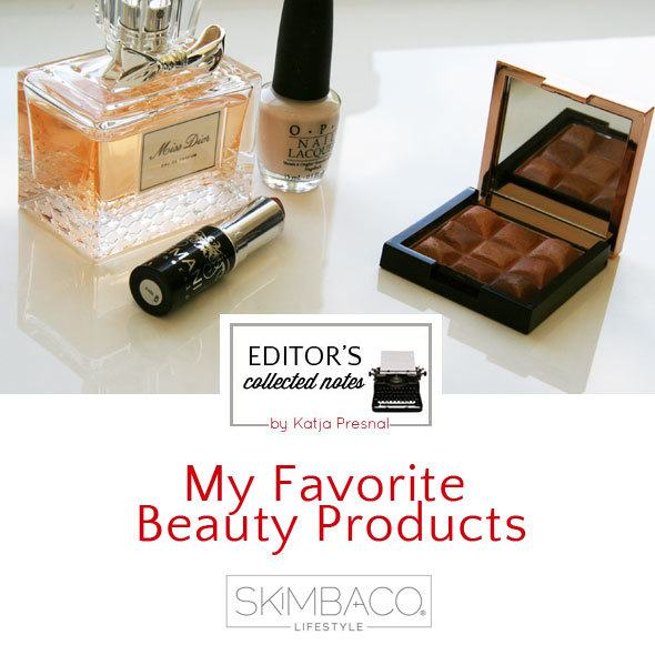 Products For Natural Look