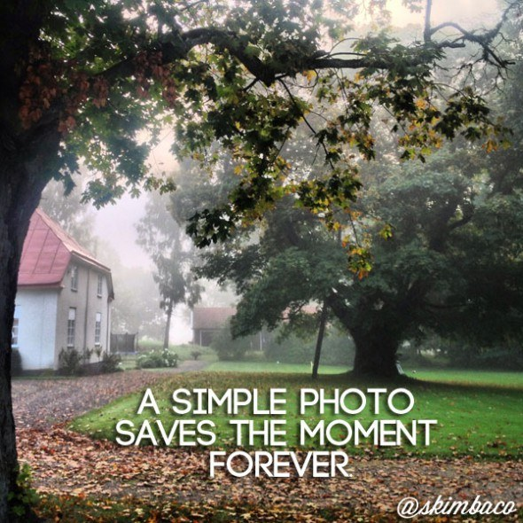 photography-quotes-skimbaco