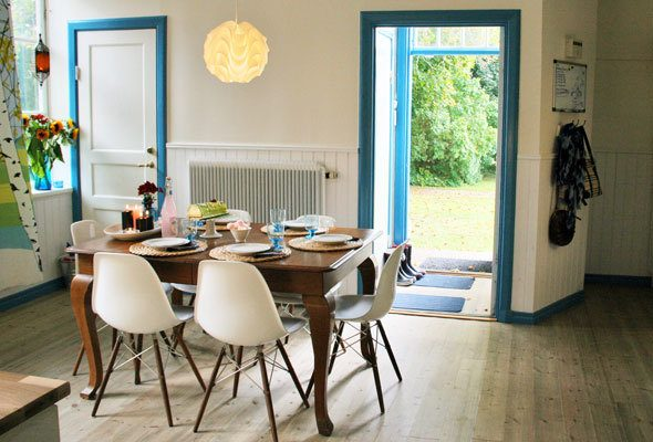 Swedish design skimbaco lifestyle online magazine for Swedish design magazine