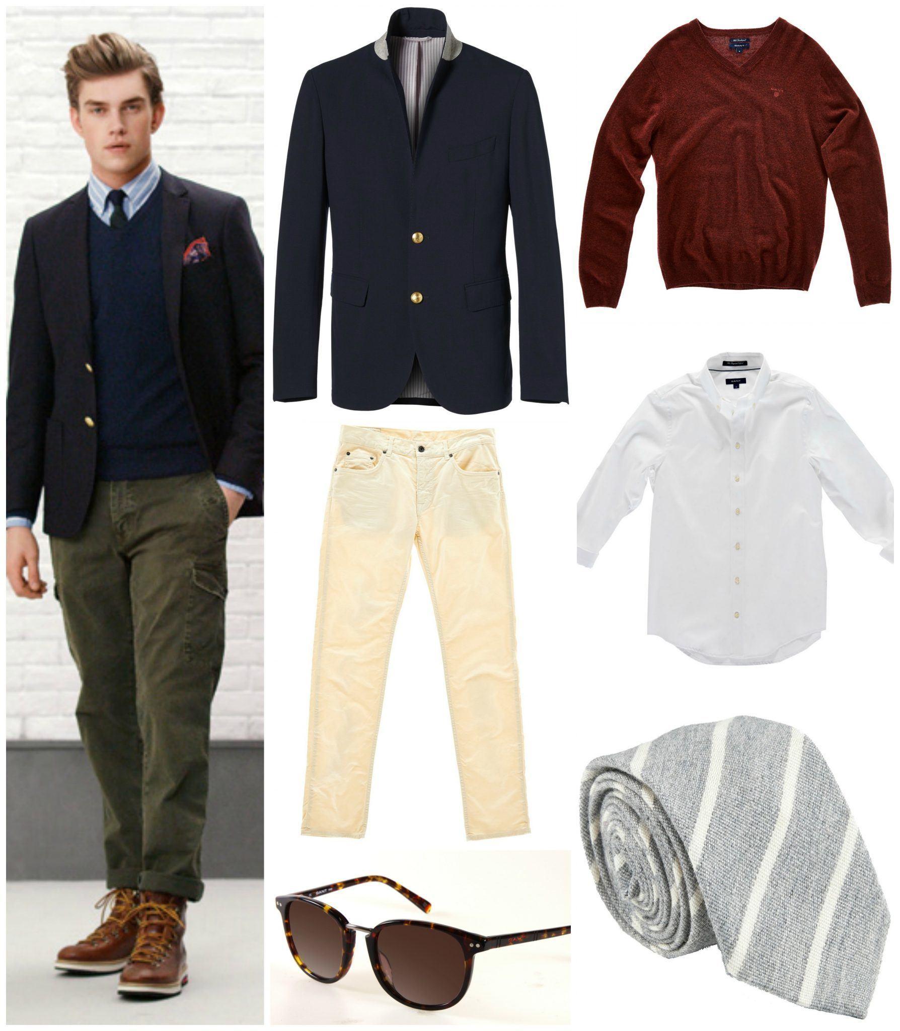 For Men Sweaters For The Fall Season Skimbaco Lifestyle Online Magazine Skimbaco Lifestyle