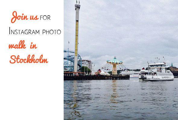 stockholm-instagram-walk