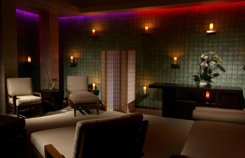Spa Bellagio Meditation Room 2 Skimbaco Lifestyle