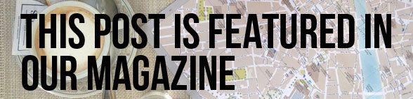 featured-in-magazine