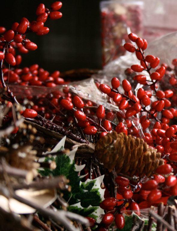 natural-christmas-decor