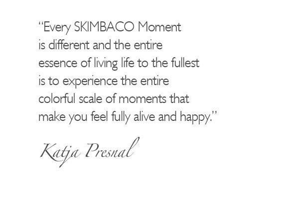 skimbaco-moments