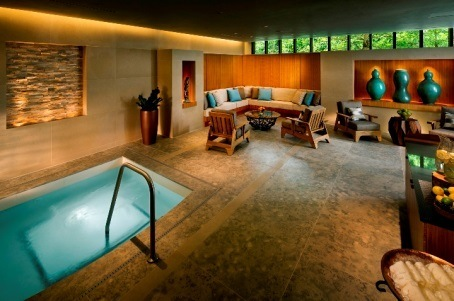 Umstead  Spa_Peppermint Treatments