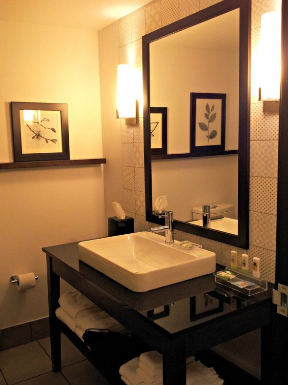 Travel Insight How Country Inn And Suites By Carlson Is