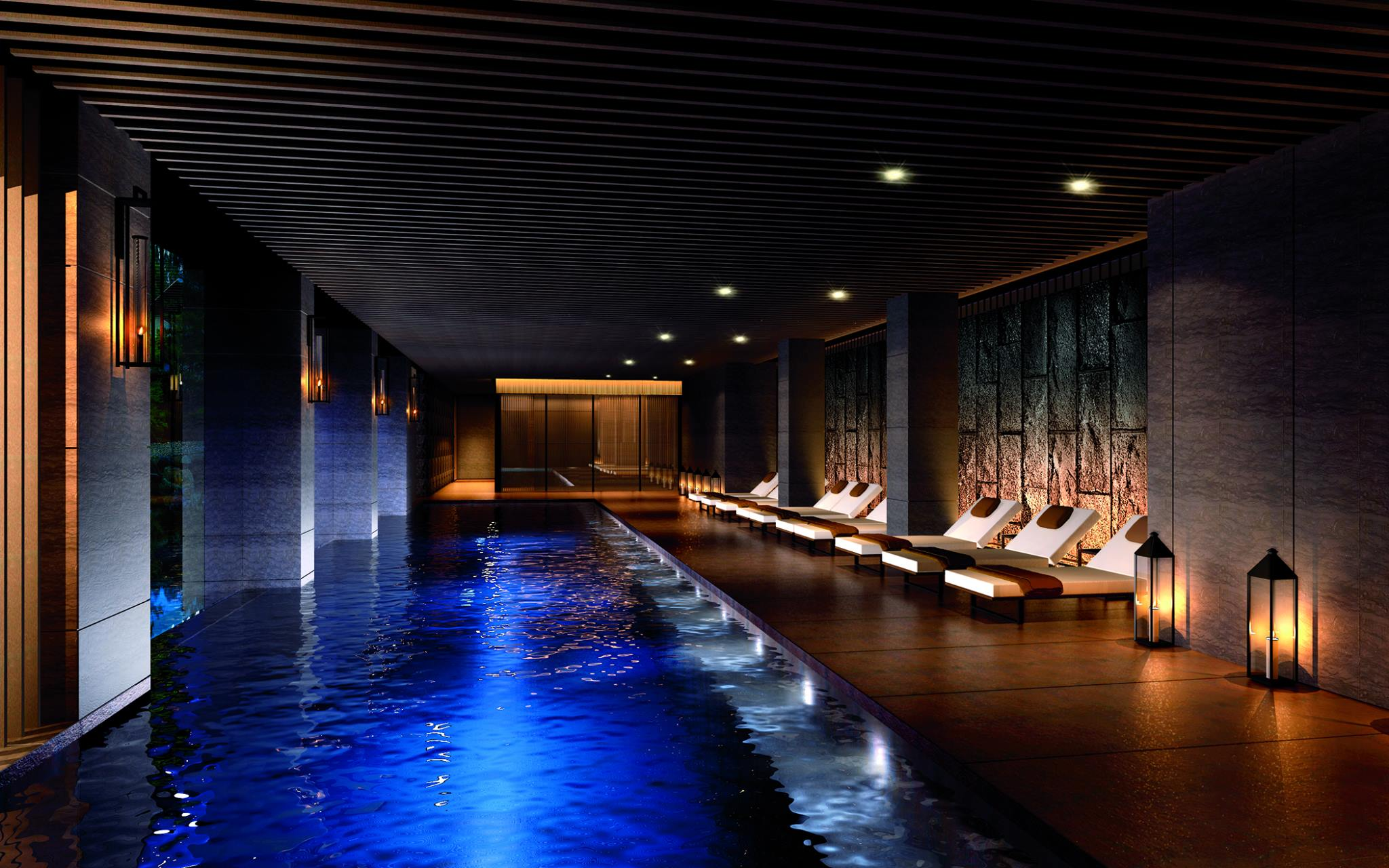 Ritz carlton kyoto skimbaco lifestyle online magazine for Top design hotels tokyo