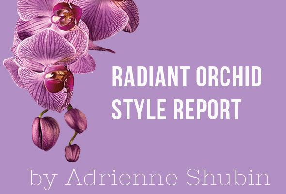 radiant-orchid-style-report-by-adrienne-shubin