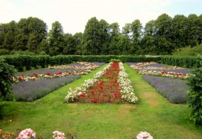 English Garden_4