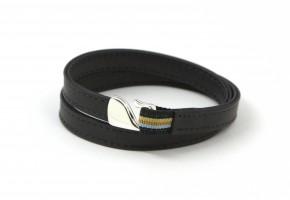 Bracelet trend for men