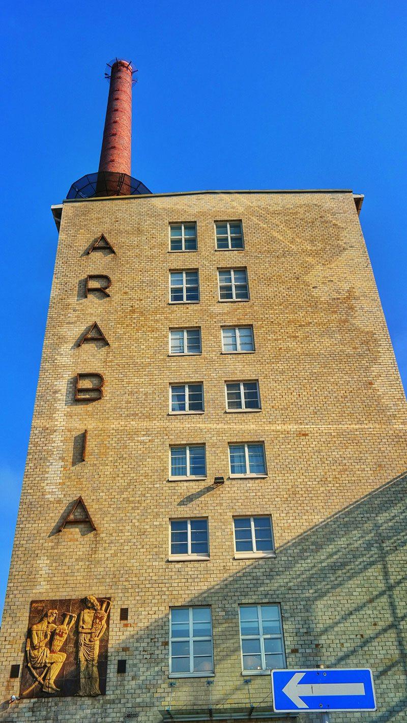 arabia-factory-in-finland