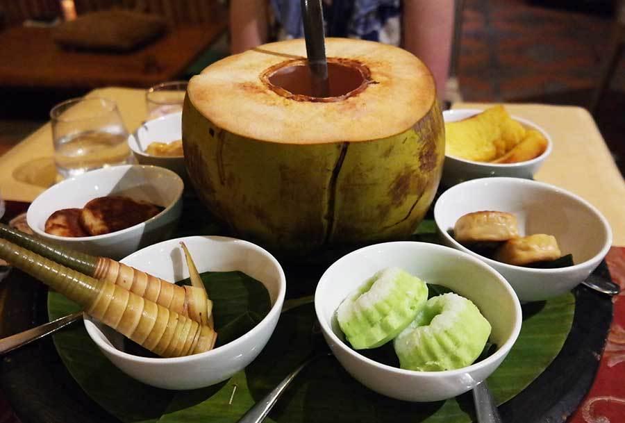 balinese-desserts