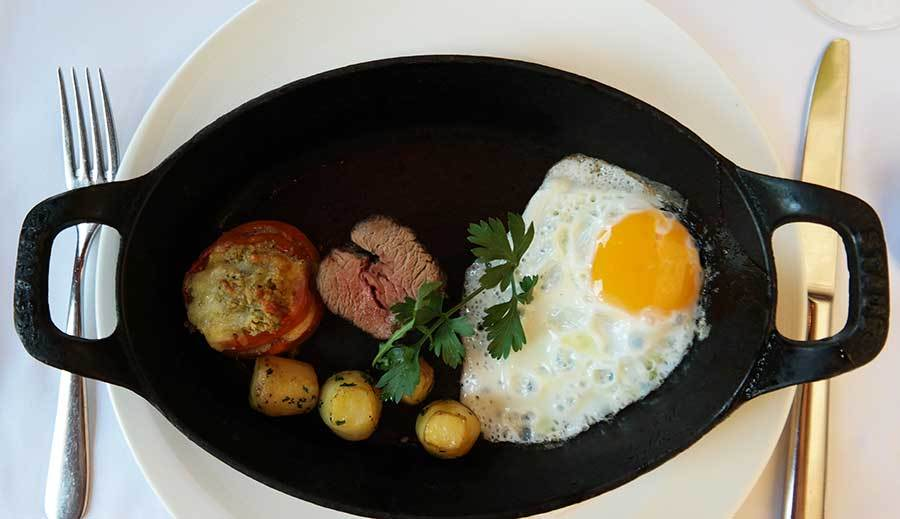 breakfast-at-st-regis