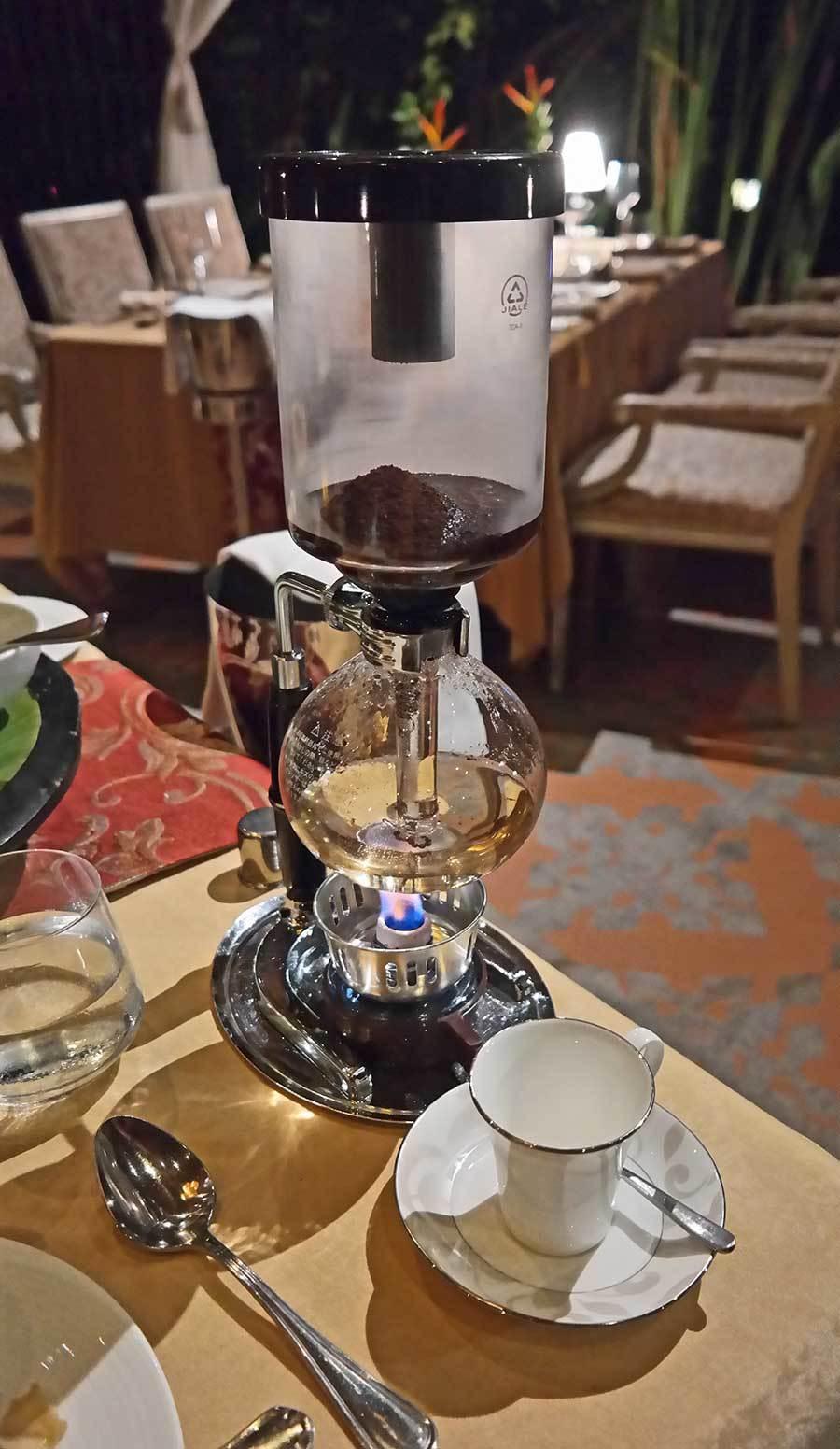 copi-luvak-civet-coffee