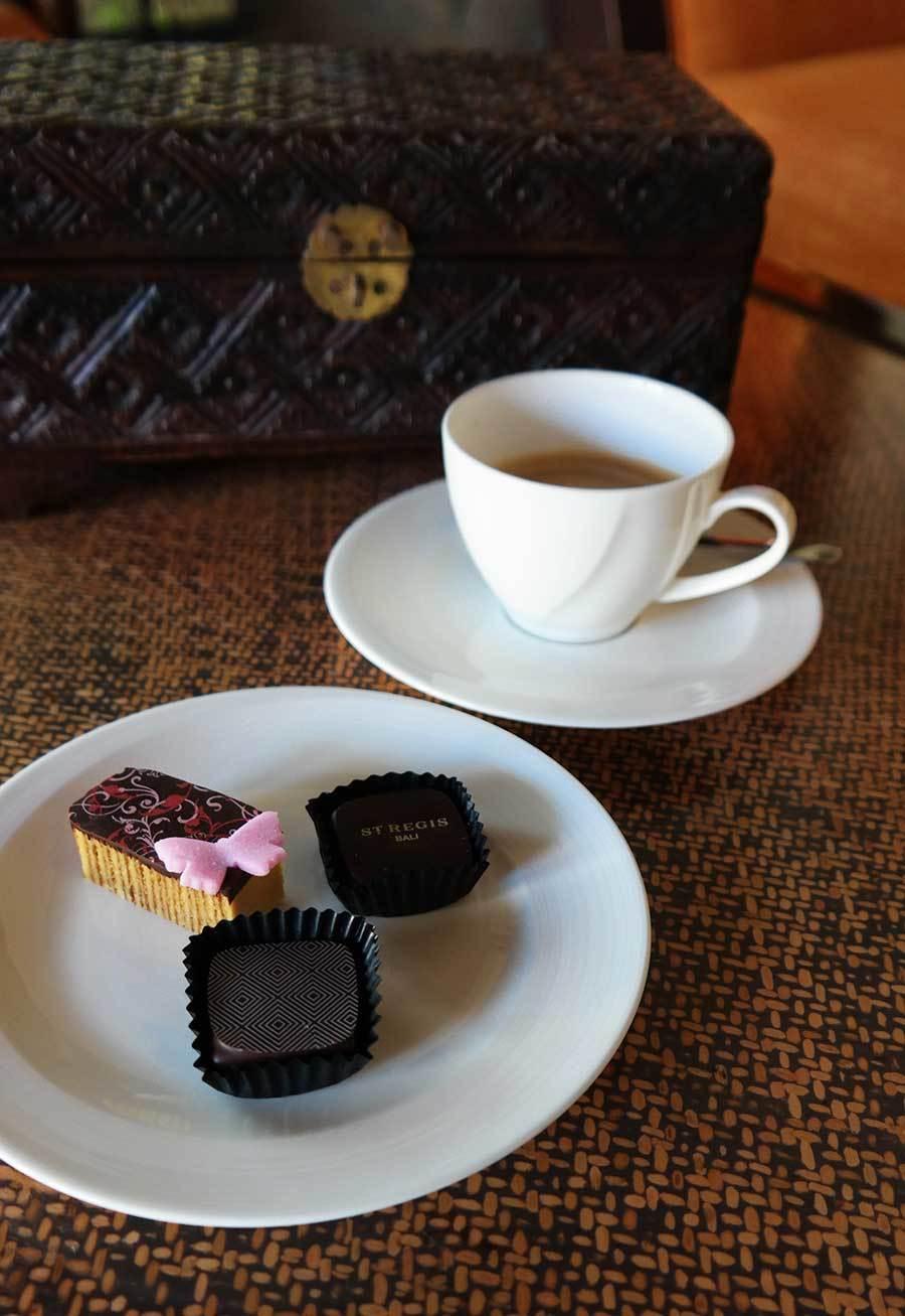 st-regis-chocolates