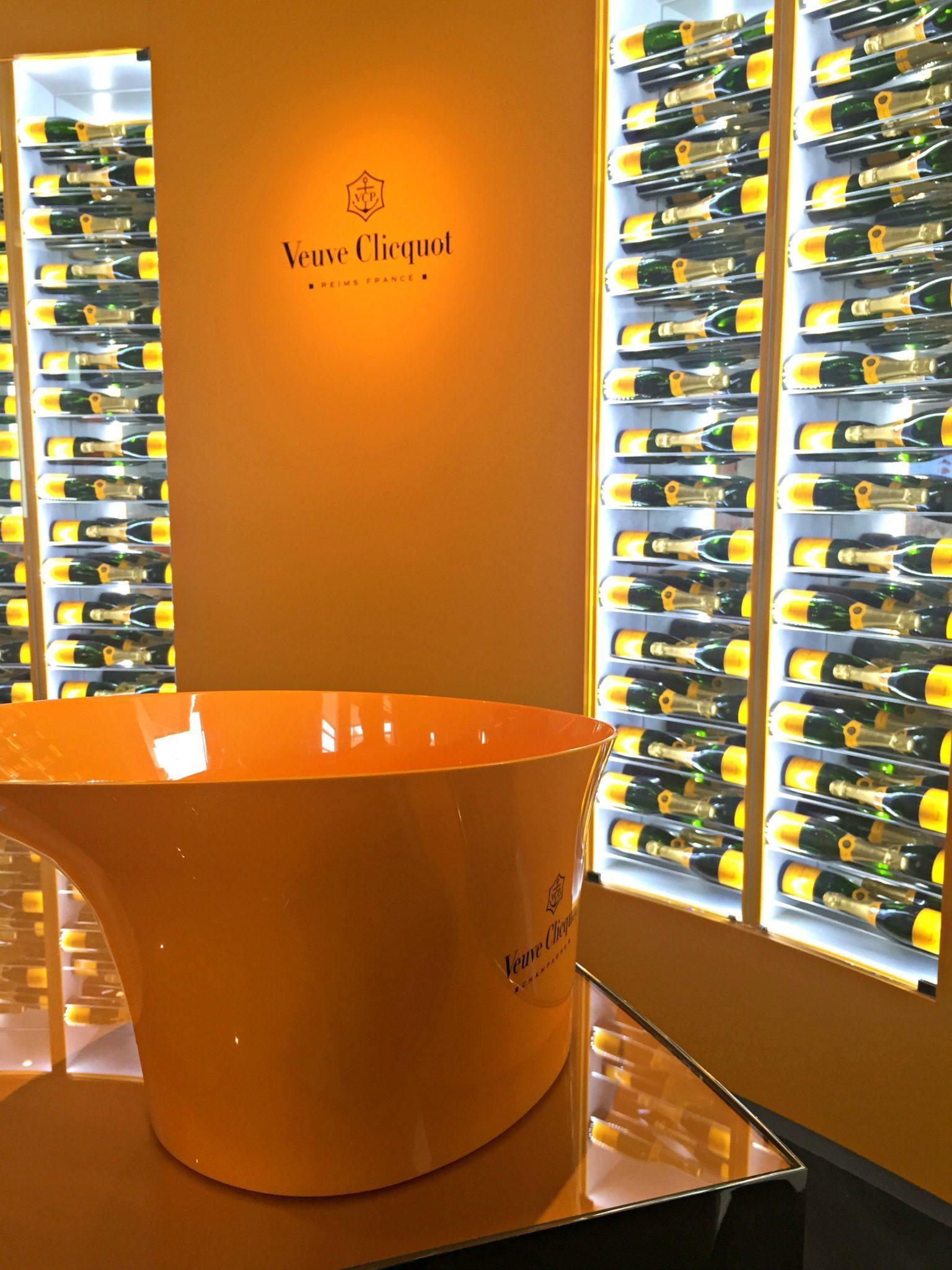 paris day trip touring champagne region in reims