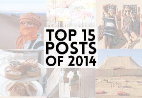 Most popular blog posts of 2014 @skimbaco