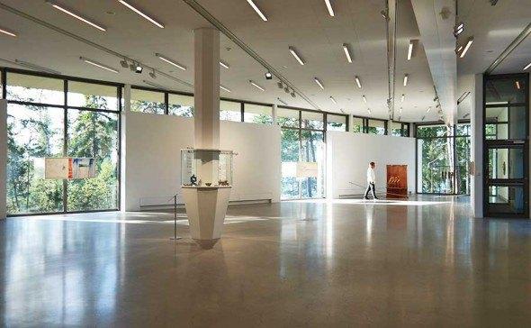 Artipelag museum in Stockholm archipelago is a Scandinavian design experience not to miss.