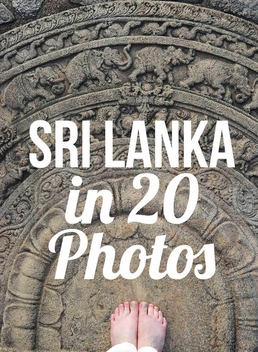 sri-lanka-in-20-Instagram-Photos