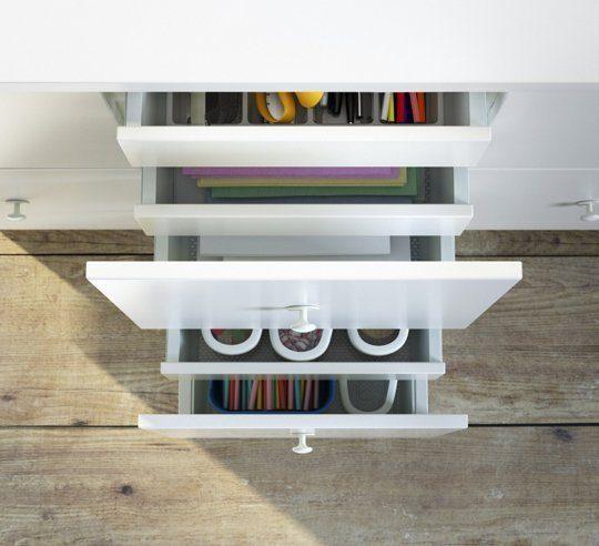 Kitchen Cabinet Pricing Guide: IKEA's New Modular Kitchen SEKTION Makes Custom Dream
