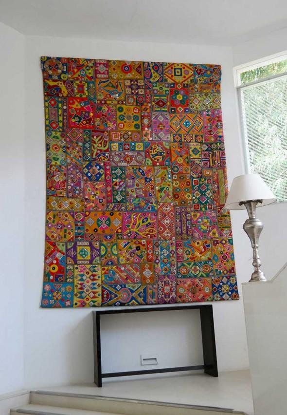 sri-lankan-tapestry