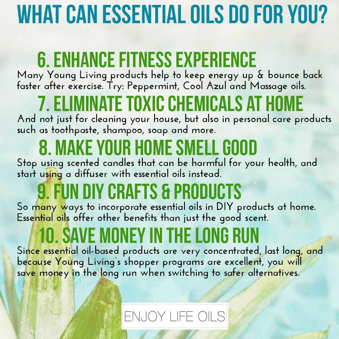 #398E11 Sign Up With Young Living Essential Oils Skimbaco  Brand New 7211 What Does Essential Oils Do images with 1111x1111 px on helpvideos.info - Air Conditioners, Air Coolers and more