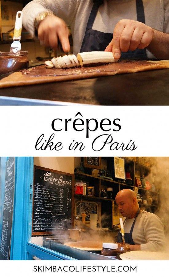 crepes-in-la-marais-paris-france