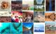#skimbaco on Instagram http://www.skimbacolifestyle.com/instagram