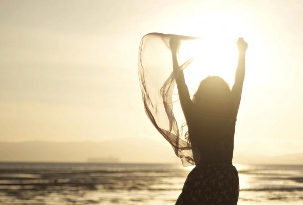 5 all natural summer beauty tips for beautiful summer skin via @skimbaco