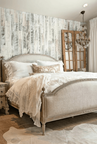 Home design trend stikwood paneling skimbaco lifestyle for French country magazine online