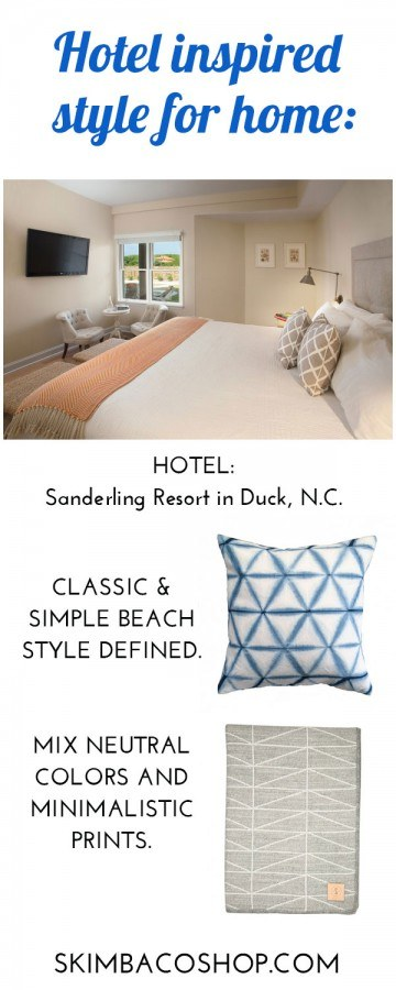 HOTEL-INSPIRED-LOOK-FOR-HOME-Sanderling-Resort-in-Duck,-N.C.