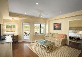 Sanderling Coastal Luxury for Home