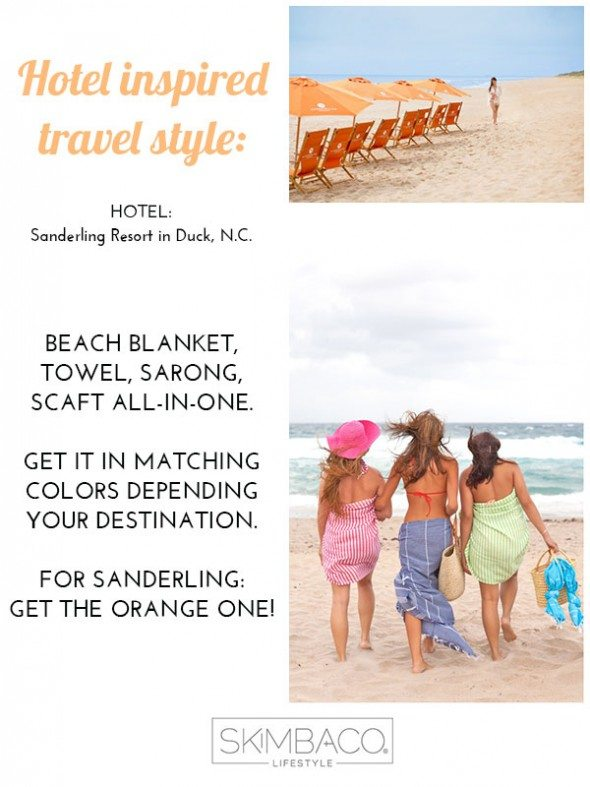 hotel-inspired-travel-fashion-for-sanderling