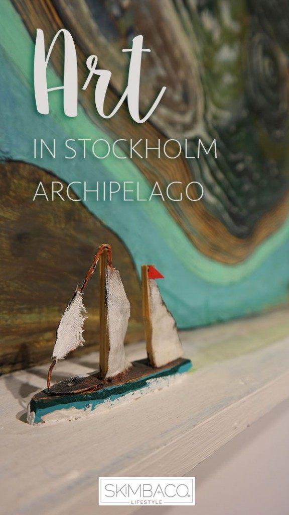 ART-in-stockholm-archipelago