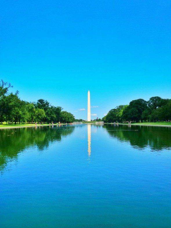 Washington Monument_Jack photo