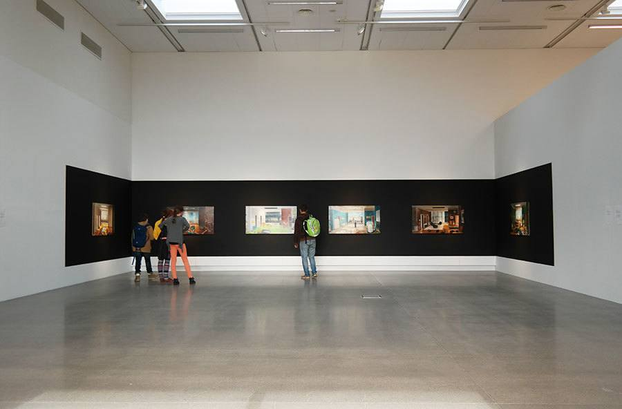 art-gallery-in-stockholm