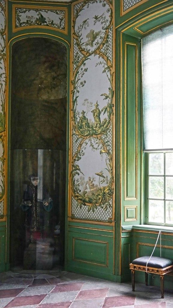 chinese-pavillion-at-Drottningholm-Palace