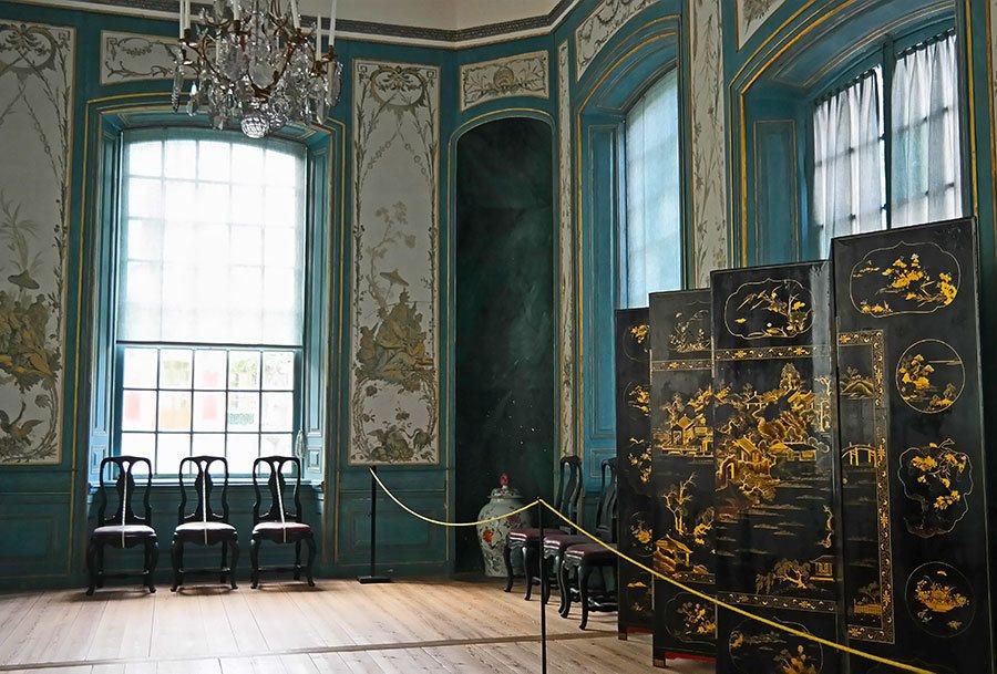 chinese-pavillion-drottningholm-palace-stockholm