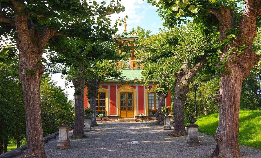 drotningholm-palace-garden-house