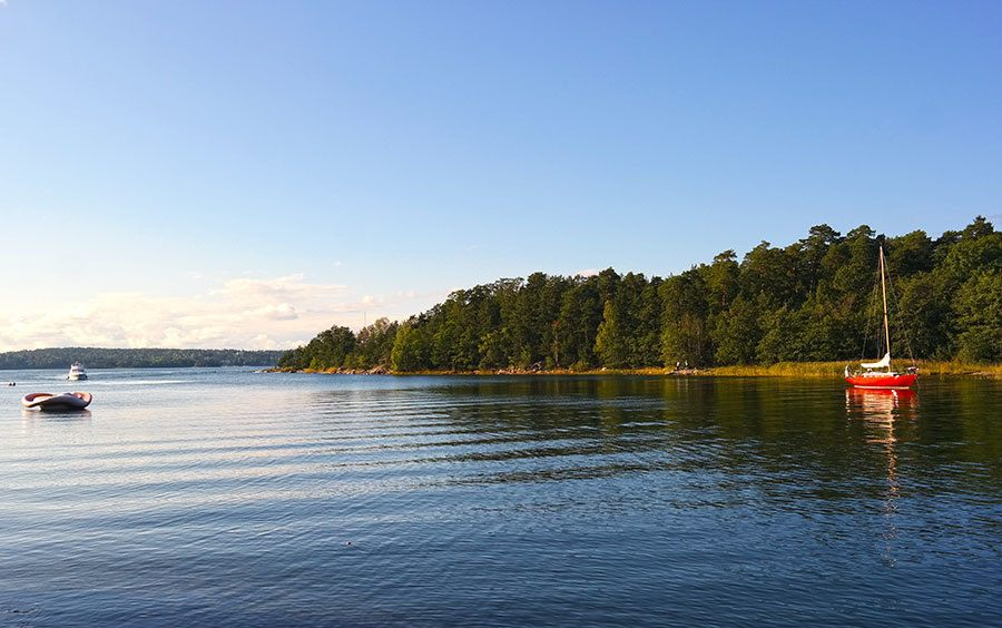 stockholm-archipelago-boats