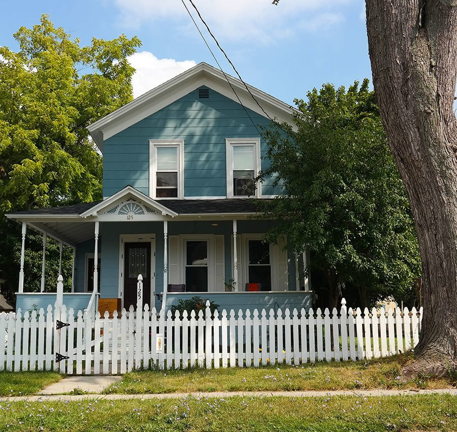 our-old-watertown-home