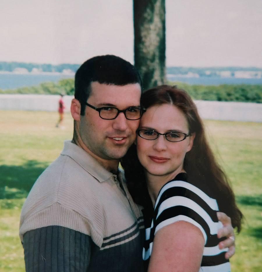 summer-2004