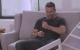 Ryan Reynolds says what we all sometimes think of IKEA