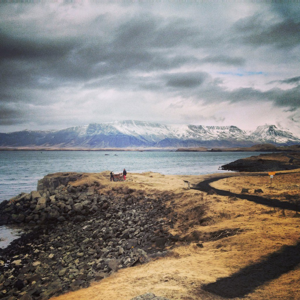 iceland-scenic-view